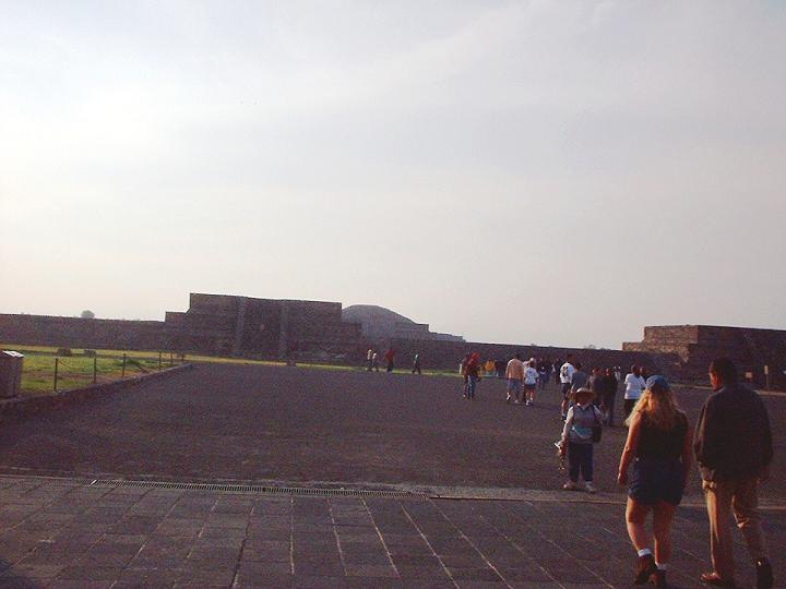 citadel01.jpg