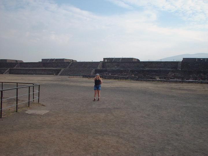 citadel11.jpg