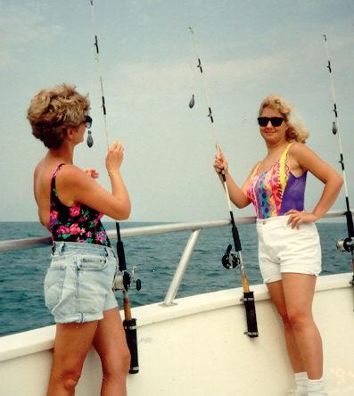 fishing94.jpg