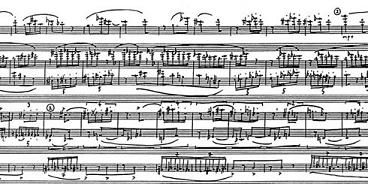 musicnotes2.jpg